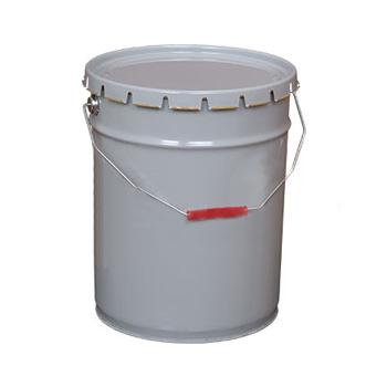 Эмаль КО-174 кремний-органическая до+150С купить в Иркутске по низкой цене - ИЛОТ